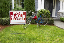 debt relief for homeowners is on it's way
