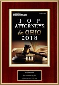 2018 Cincinnati Top Attorney Award-351269-edited.jpg