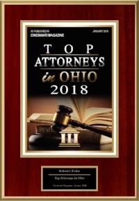 2018 Cincinnati Top Attorney Award-351269-edited.jpg