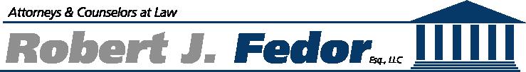 Fedor Tax Logo-01.png