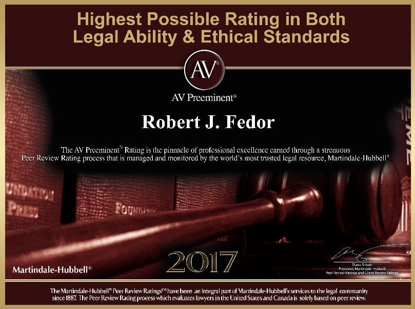 highest-possible-rating-robert.jpg