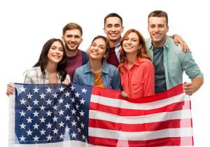 US people