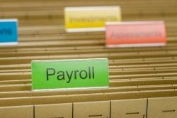 unpaid payroll taxes