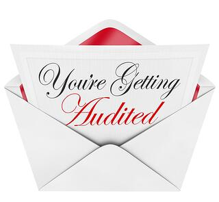 bigstock-An-opening-envelope-revealing--23790881 (1).jpg