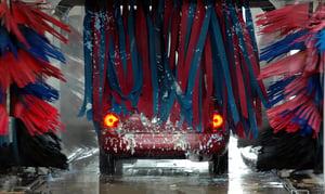 "New Plea in International ""Car Wash"" Money Laundering Scheme"