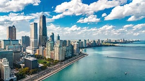 chicago business