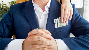 employment tax fraud