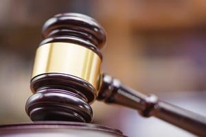 tax fraud conviction