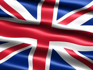 UK plans