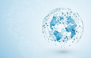 global asset registry