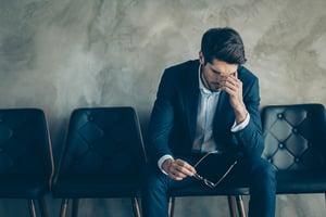 bigstock-It-Is-Fail-Portrait-Of-Sad-Up-332379571