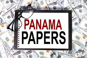 panama papers lawsuit