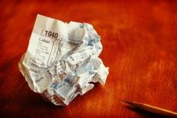 bigstock-Paper-tax-form-old-school-sty-113111630-2.jpg