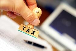 IRS targets small businesses who evade tax obligations
