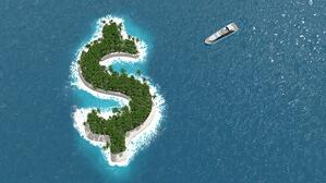 offshore taxes