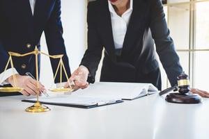 Corporate Defendants