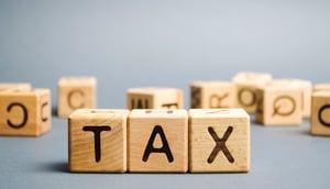 transaction tax