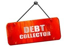bigstock-debt-collector--D-rendering--128121893.jpg