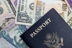 bigstock-American-Passport-82307561