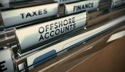 bigstock-Tax-Evasion-Offshore-Account-73912750